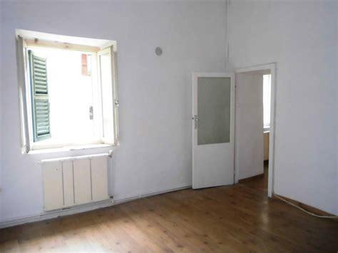 appartamenti jesi appartamenti in vendita a jesi cambiocasa it