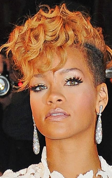 rihanna red hair riri pinterest rihanna red hair red cool