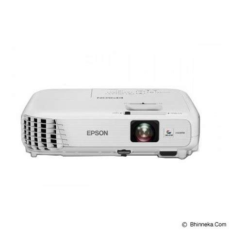 jual proyektor seminar ruang kelas sedang epson projector eb s300 harga murah review