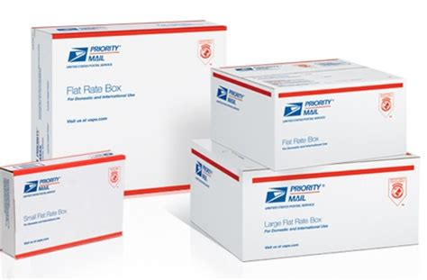 Post Office Box Rates by Free Shipping Kit From Usps Frugal Adventures