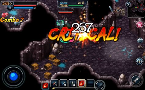 game rpg yg sudah di mod s o l stone of life ex gems mod android game moded