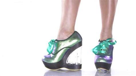 ballerina high heels ballet high heels is heel