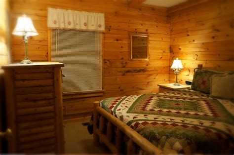 lydia mountain lodge log cabins cabin  fantasy hideaway
