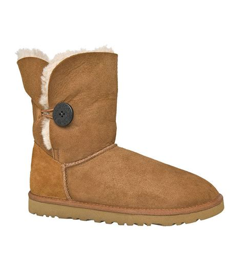 ugg 174 australia s bailey button from dillard s