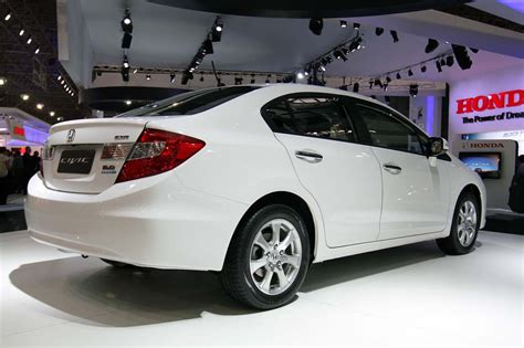 nissan civic 2014 cars wallpapers and specefication honda civic 2014