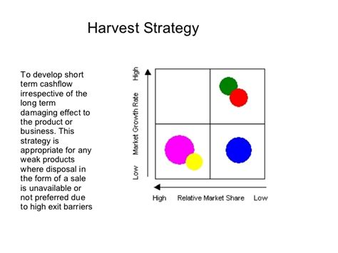 portfolio analysis template portfolio analysis
