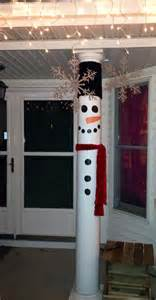 Column Decorations Home by Front Porch Pillars Porch Pillars And Front Porches On