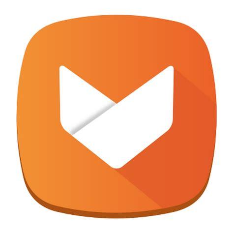 aptoide help aptoide youtube