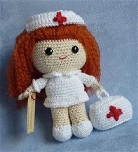 amigurumi nurse pattern nurse jazzy amigurumi crochet pattern da k and j dolls
