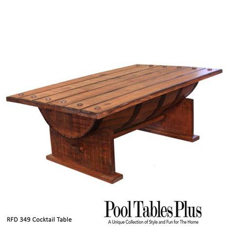 Pool Table Coffee Table Coffee Table Pool Table Pool Table Coffee Table Pool Table Coffee Table Pop Decoration