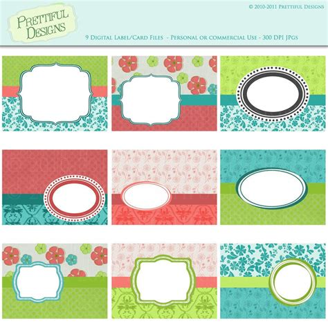 printable tags scrapbooking 5 best images of cool printable scrapbook stickers free
