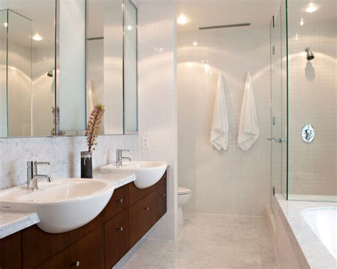 Most Beautiful Bathrooms » Ideas Home Design