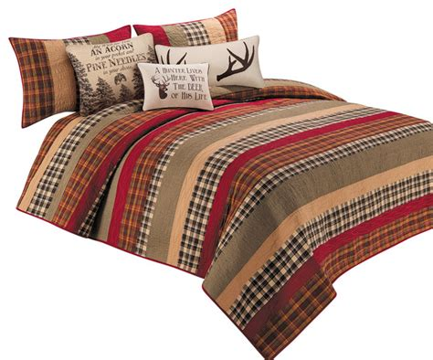 rustic quilt bedding hillside haven quilt twin rustic quilts and quilt