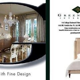 Greenbaum Interiors Paterson Nj by Greenbaum Interiors Interior Design 101 Washington St