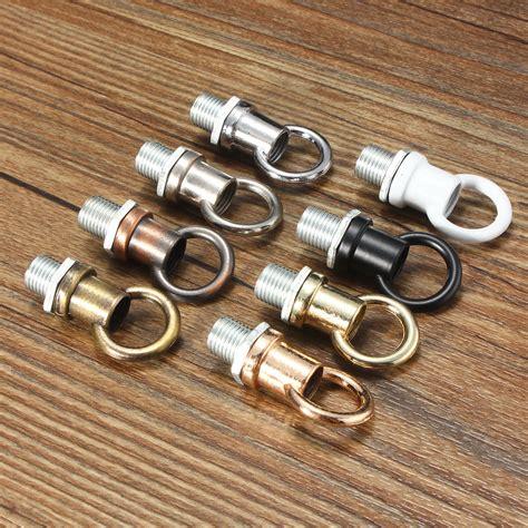 crochet pour lustre neufu crochet pour lustre accessoires de le d 233 coration