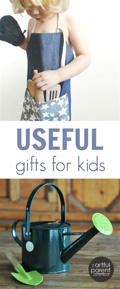 useful christmas gifts for kids 1000 ideas about gift baskets for on gift baskets birthday basket and