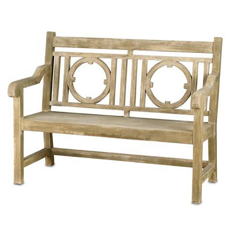 outdoor loveseat bench classic english garden outdoor lesgrave loveseat bench