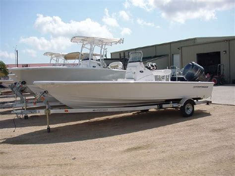 boat trader corpus christi texas corpus christi new and used boats for sale