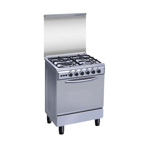 Jenis Dan Oven Kompor jual delizia livina 60 kompor oven 4 tungku