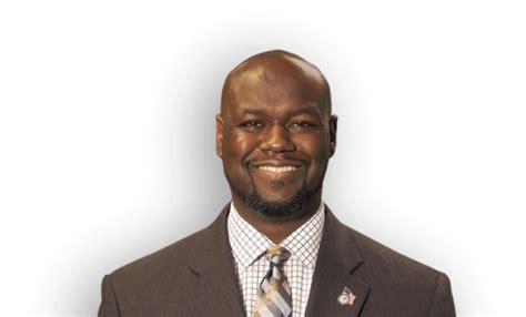 Averett Mba Program by Business Degrees Averett Gps