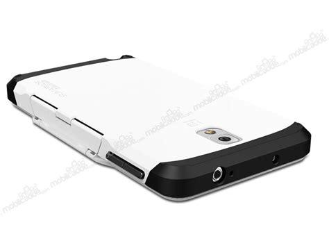 Spigen Samsung Galaxy Note3 N9000 spigen samsung n9000 galaxy note 3 slim armor view uyku