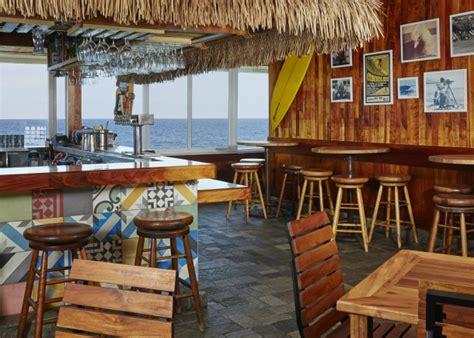 8 of the best bars in malibu 171 cbs los angeles