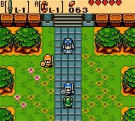 emuparadise oracle of ages legend of zelda the oracle of ages europe en fr de