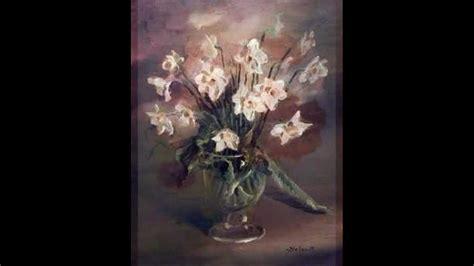 dipingere i fiori dipingere i fiori di mario stefanutti mpg