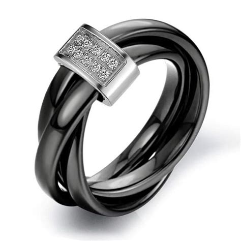 httpaliexpresscom buy  design classic black