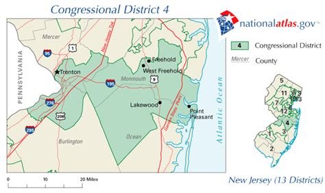 nj house of representatives new jersey s 4th congressional district wikipedia