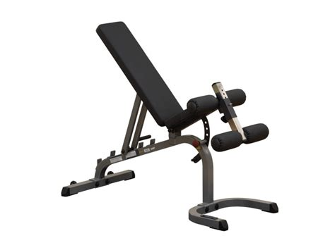 flat or incline bench body solid flat incline decline bench
