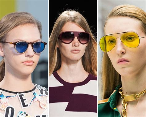 sunglasses 2015 trends www imgkid the image kid