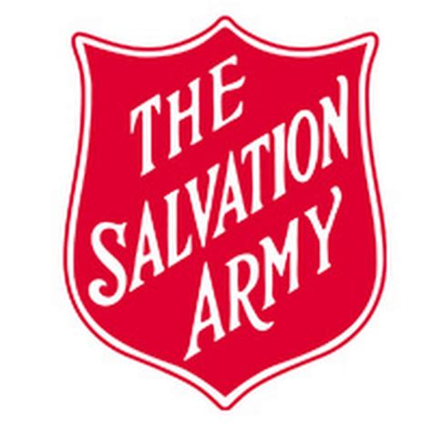 Salvation Army Search The Salvation Army Australia