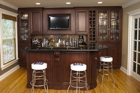 Unique Home Bar Accessories Unique Home Bar Accessories 28 Images Home Decor
