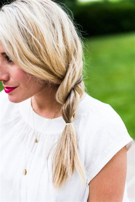 best styles to plait when expectant 17 best images about twist me pretty blog on pinterest