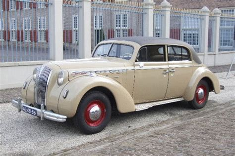 opel admiral 1938 2010 porsche 911 sport classic car the cars