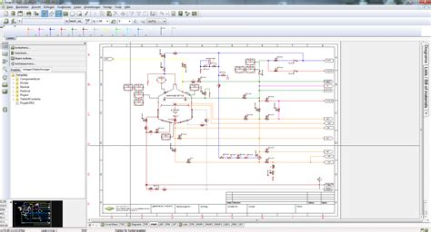 patpat79 autocad plant 3d specialist piping p id automated process plant design with smap3d and sol