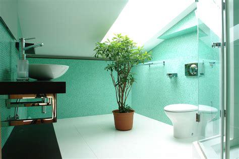 light blue tiles bathroom tile trends of 2016 modernize