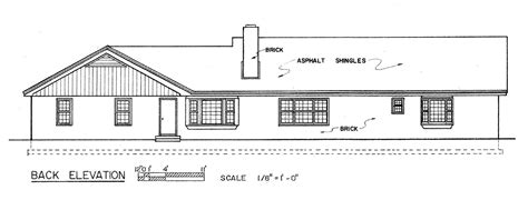 free ranch house plans nail blog learn 3 bedroom shed house plans