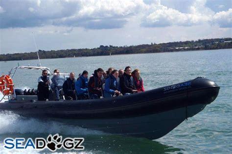 speed boat ride london speedboat rides london wowcher