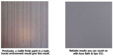 can you use matte paint in a bathroom can you use matte paint in a bathroom 28 images what