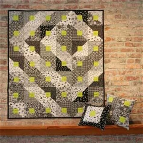 from floral quilt patterns to patriotic quilting patterns