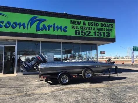 bass pro boats okc cajun bass boats for sale