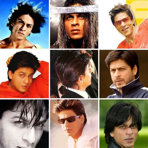 different actor short hair hairstyles bollywood actor with different hairstyle photos 260908