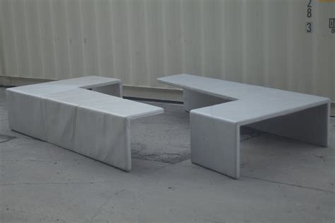 lobby seating benches 1000 images about ready now all seating on pinterest