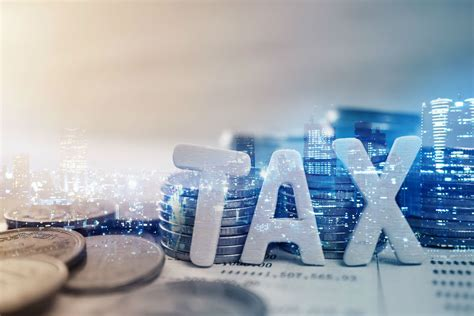 traditional ira tax deferred tax deferred vs tax free what is the difference