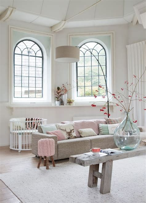 25 best ideas about pastel interior on pastel living room live basket and pretty