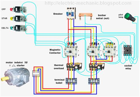 delta panel wiring diagram wiring diagram manual