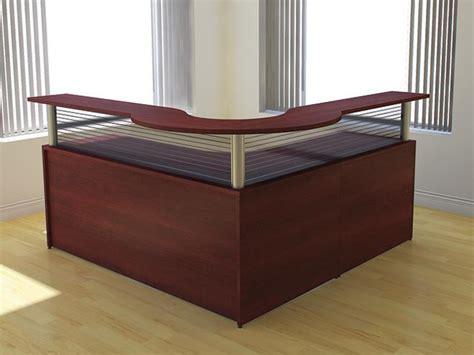 capital choice office furniture columbus ohio proview