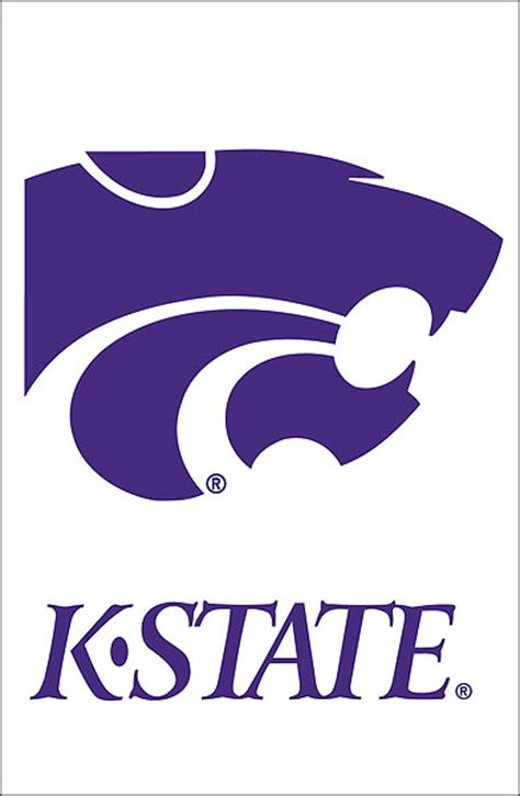 Kansas State Search Kansas State Wildcats Images